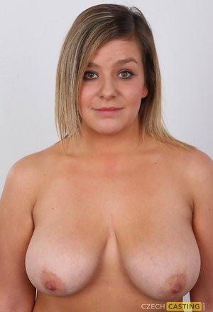 College Porn