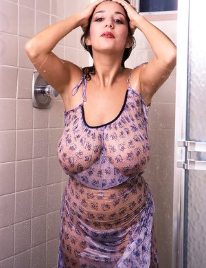 Wet Porn