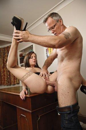 Couple Sex Porn