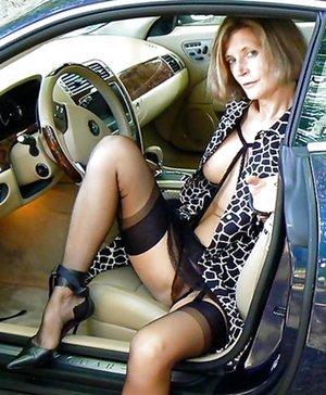 Car Porn