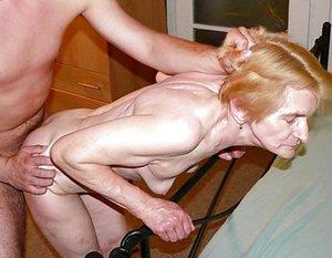 Painful Porn