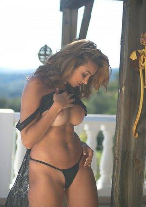 Busty Amateur Porn