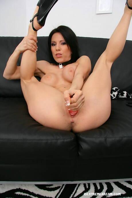 Babe Milf Porn