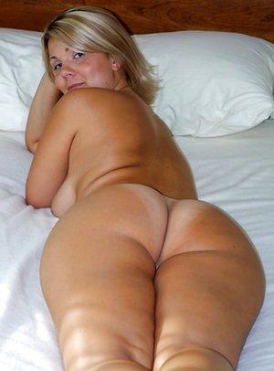 Bedroom Porn