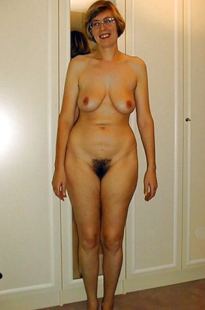 GF Porn