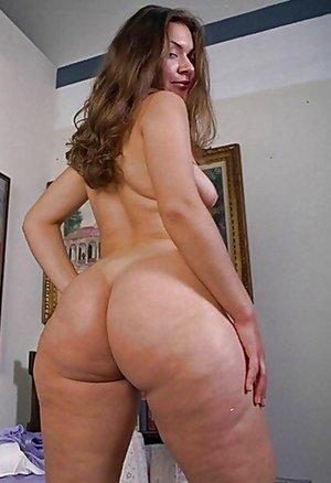 Phat Ass Porn