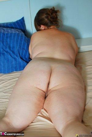 Huge Ass Porn
