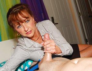 Clothed Sex Porn