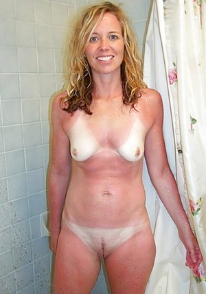 Stepmom Porn